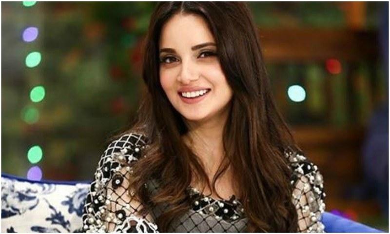 Armeena Khan Canadian, Pakistani Actress, TV Actress, Model