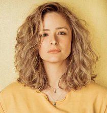 Ashleigh Cummings Actress