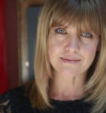 Ashley Jensen Actress