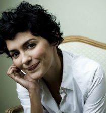 Audrey Tautou Actress, Model