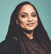 Ava DuVernay Filmmaker and Film distributor