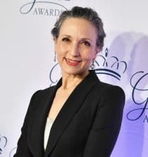 Bebe Neuwirth Actress, Singer, Dancer