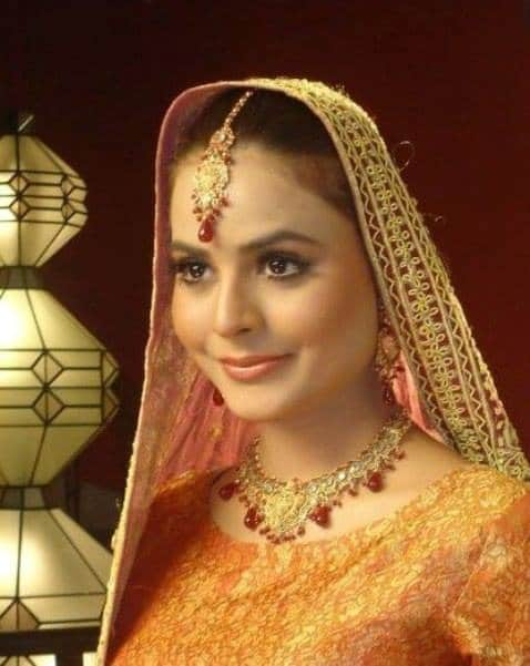 Beenish Chohan Pakistani Actress, Model