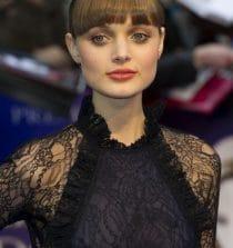 Bella Heathcote Actress
