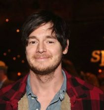 Benjamin Walker Actor, Comedian