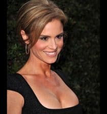 Betsy Russell Actress, Producer
