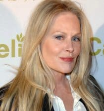 Beverly D'Angelo Actress, Singer
