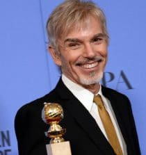 Billy Bob Thornton Actor, Filmmaker, Singer, Musician