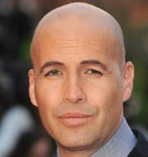 Billy Zane Actor, Producer