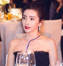 Li Bingbing Actress, Singer