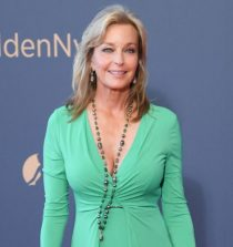 Bo Derek Actress, Film Producer, Model