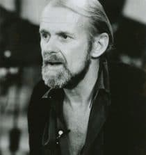 Bob Fosse Actor, Choreographer, Dancer, Director, Screenwriter