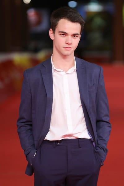 Bogdan Iancu face