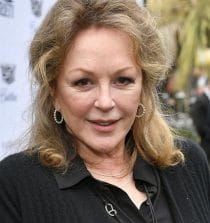 Bonnie Bedelia Actress
