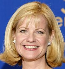 Bonnie Hunt Comedian, Actress, Director, Producer, Writer, Television Host