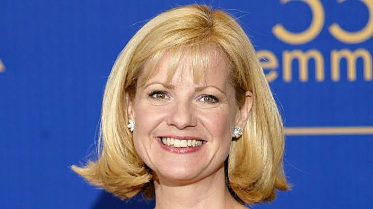 Bonnie Hunt American Comedian, Actress, Director, Producer, Writer, Television Host
