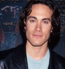 Brandon Lee Actor