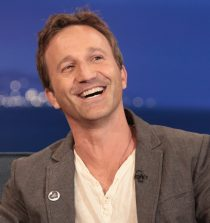 Breckin Meyer Actor, Comedian, Producer, Screenwriter