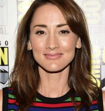 Bree Turner Dancer, Actress