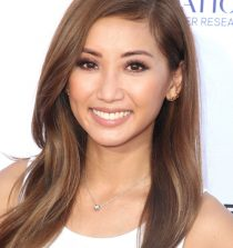 Brenda Song Actress, Model