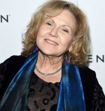 Brenda Vaccaro Actress, TV Actress