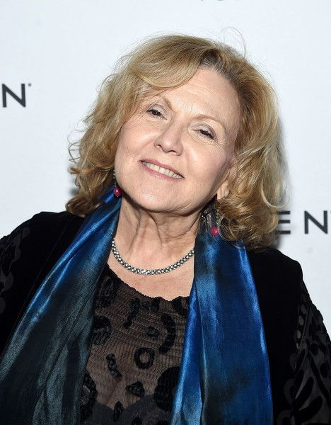 Brenda Vaccaro American Actress, TV Actress