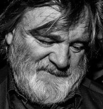 Brendan Gleeson Actor, Director