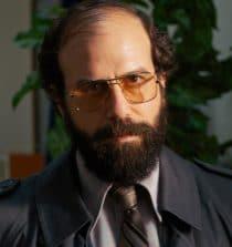 Brett Gelman Actor, Comedian
