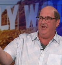 Brian Baumgartner Actor and Director