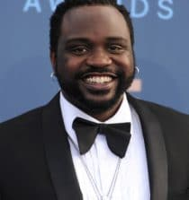 Brian Tyree Henry Actor