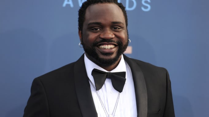 Brian Tyree Henry age