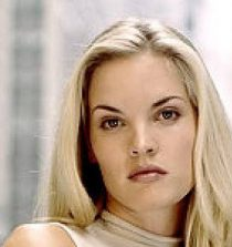 Bridgette Wilson Actress, Singer, Model
