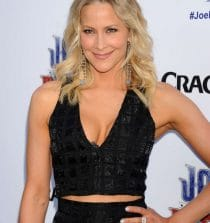 Brittany Daniel Actress, TV Producer