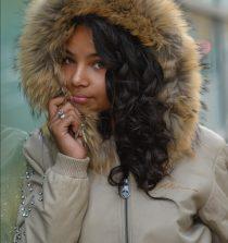 Brooklyn Queen Singer, Rapper