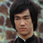 Bruce Lee American, Hong Konger Actor, Director, Martial Artist, Martial Arts Instructor, Philosopher