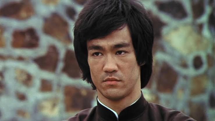 Bruce Lee American, Hong Konger Actor, Director, Martial Artist, Martial Arts Instructor, Philosopher