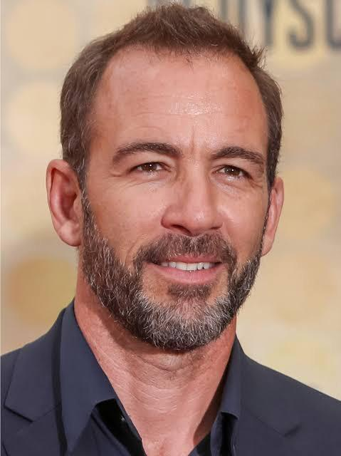 Bryan Callen American, Philippine Actor, Comedian, Writer, Podcaster