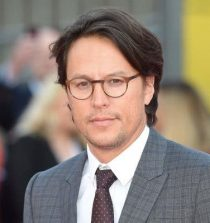 Cary Joji Fukunaga Filmmaker, Television Director