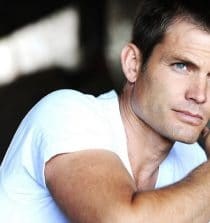 Casper Van Dien Actor, Director, Producer