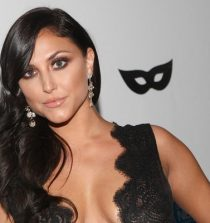 Cassie Scerbo Actress, Singer, Dancer