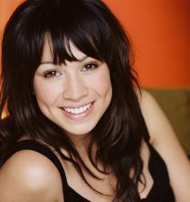 Cassie Steele Actress, Singer, Songwriter