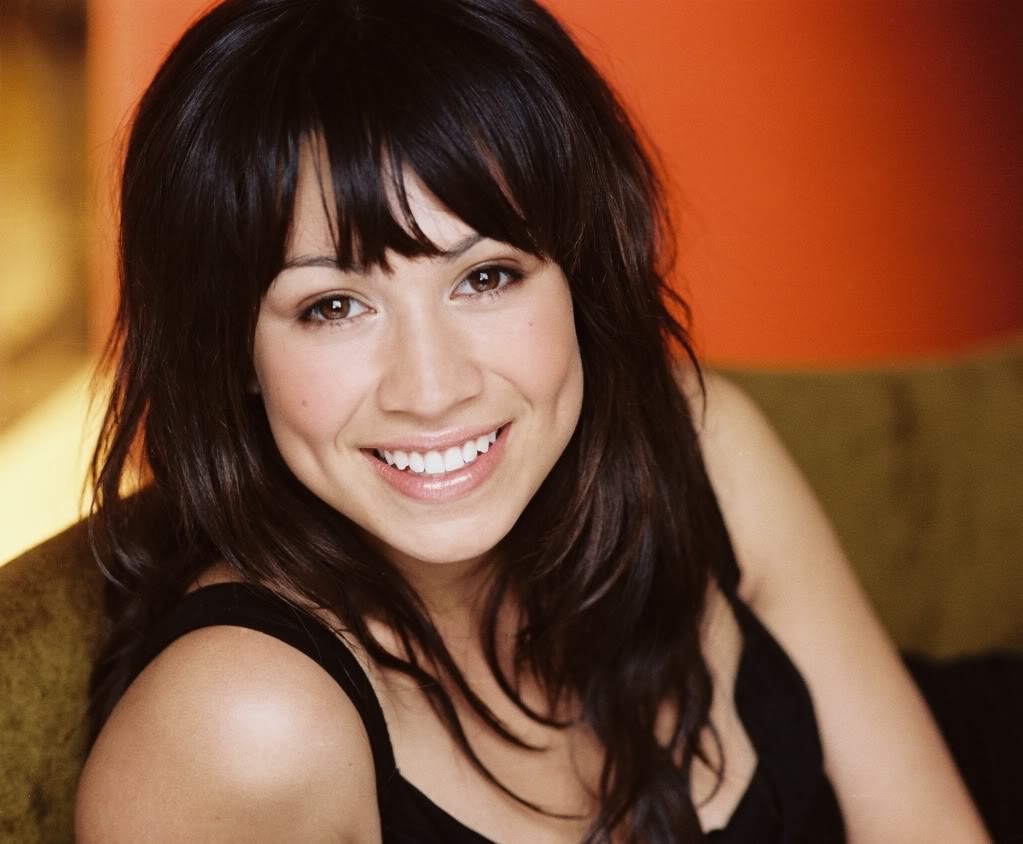 Cassie Steele Canadian Actress, Singer, Songwriter
