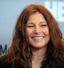 Catherine Keener Actress