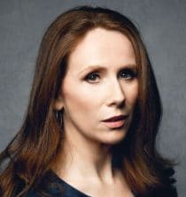 Catherine Tate Comedian, Actress, Writer