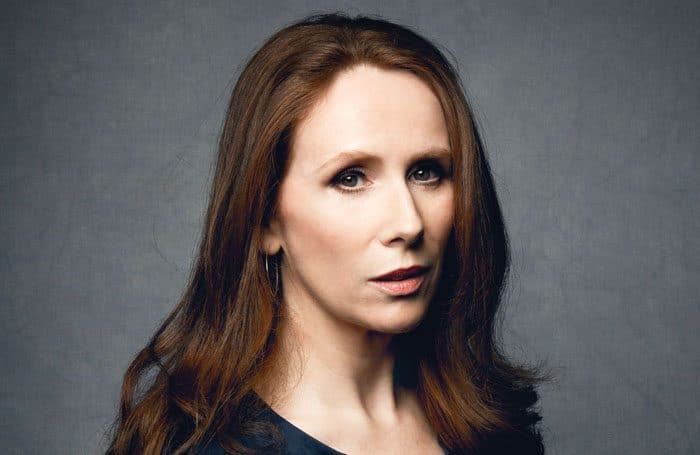 Catherine Tate British Comedian, Actress, Writer