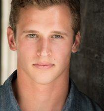 Cayden Boyd Actor