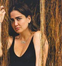 Celia Lora Model
