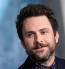 Charlie Day Actor, Screenwriter, Producer, Director and Musician