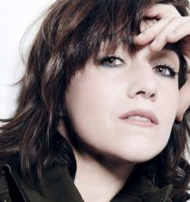 Charlotte Gainsbourg Actress, Singer
