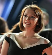 Charlotte Ritchie Actress, Singer, Songwriter